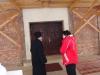 biserica-sfantul-nicolae-15-in-01-februarie-2014
