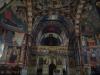 biserica-sfantul-nicolae-18-in-01-februarie-2014