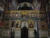 biserica-sfantul-nicolae-20-in-01-februarie-2014