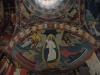 biserica-sfantul-nicolae-21-in-01-februarie-2014