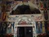 biserica-sfantul-nicolae-23-in-01-februarie-2014