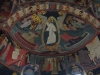 biserica-sfantul-nicolae-24-in-01-februarie-2014