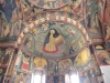 biserica-sfantul-nicolae-25-in-01-februarie-2014