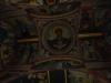 biserica-sfantul-nicolae-29-in-01-februarie-2014