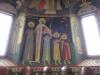 biserica-sfantul-nicolae-30-in-01-februarie-2014