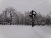biserica-sfantul-nicolae-31-in-01-februarie-2014