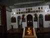biserica-sfantul-nicolae-32-in-01-februarie-2014