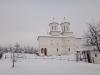 biserica-sfantul-nicolae-41-in-01-februarie-2014