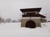 biserica-sfantul-nicolae-43-in-01-februarie-2014