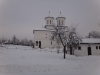 biserica-sfantul-nicolae-44-in-01-februarie-2014