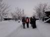 biserica-sfantul-nicolae-45-in-01-februarie-2014