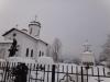 biserica-sfantul-nicolae-46-in-01-februarie-2014