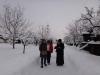 biserica-sfantul-nicolae-48-in-01-februarie-2014