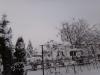biserica-sfantul-nicolae-50-in-01-februarie-2014