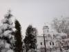 biserica-sfantul-nicolae-51-in-01-februarie-2014