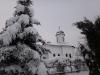 biserica-sfantul-nicolae-52-in-01-februarie-2014