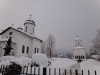 biserica-sfantul-nicolae-53-in-01-februarie-2014
