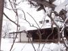 biserica-sfantul-nicolae-gradinita-01-in-01-februarie-2014