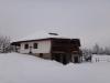 biserica-sfantul-nicolae-kiwi-02-in-01-februarie-2014