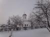 biserica-sfantul-nicolae-kiwi-03-in-01-februarie-2014