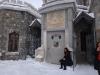castelul-iulia-hasdeu-01-in-01-februarie-2014