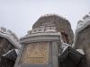 castelul-iulia-hasdeu-02-in-01-februarie-2014