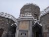 castelul-iulia-hasdeu-03-in-01-februarie-2014