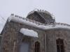 castelul-iulia-hasdeu-05-in-01-februarie-2014