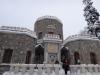 castelul-iulia-hasdeu-06-in-01-februarie-2014