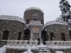 castelul-iulia-hasdeu-07-in-01-februarie-2014