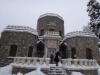 castelul-iulia-hasdeu-08-in-01-februarie-2014