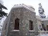 castelul-iulia-hasdeu-09-in-01-februarie-2014