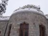 castelul-iulia-hasdeu-10-in-01-februarie-2014