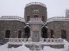 castelul-iulia-hasdeu-11-in-01-februarie-2014