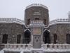 castelul-iulia-hasdeu-12-in-01-februarie-2014