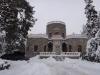 castelul-iulia-hasdeu-13-in-01-februarie-2014