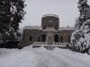 castelul-iulia-hasdeu-16-in-01-februarie-2014