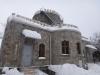 castelul-iulia-hasdeu-17-in-01-februarie-2014