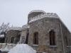 castelul-iulia-hasdeu-18-in-01-februarie-2014