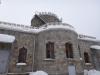castelul-iulia-hasdeu-22-in-01-februarie-2014