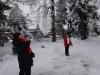 castelul-iulia-hasdeu-23-in-01-februarie-2014