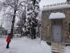 castelul-iulia-hasdeu-24-in-01-februarie-2014
