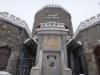 castelul-iulia-hasdeu-25-in-01-februarie-2014