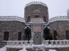 castelul-iulia-hasdeu-27-in-01-februarie-2014