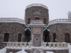 castelul-iulia-hasdeu-in-01-februarie-2014