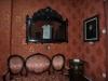 interior-castel-iulia-hasdeu-1-in-01-02-2014