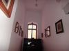 interior-castel-iulia-hasdeu-10-in-01-02-2014