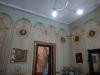 interior-castel-iulia-hasdeu-12-in-01-02-2014