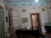 interior-castel-iulia-hasdeu-13-in-01-02-2014