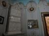 interior-castel-iulia-hasdeu-16-in-01-02-2014